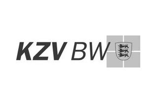 KZV BW